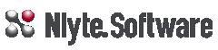 Nlyte Software logo
