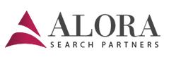 Alora Partners logo